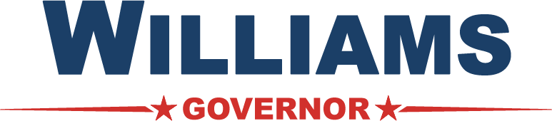 Michael Williams for Georgia Governor 2018 - conservative Republican